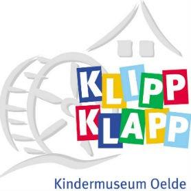Kindermuseum Klipp Klapp