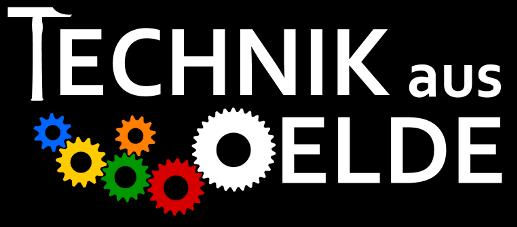 Technik aus Oelde