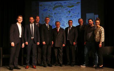 IWO lädt ein: Digitalisierung im Fokus